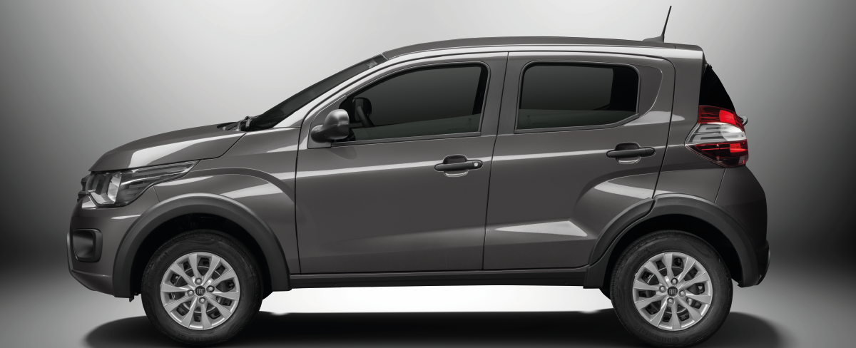 1200x488_FIAT_Mobi_Like_Lateral