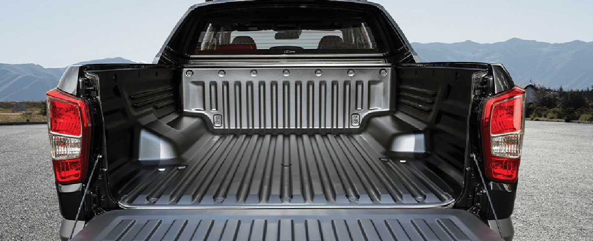 1200x488_SSY_MUSSOGRAND_EXTERIOR_PICKUP